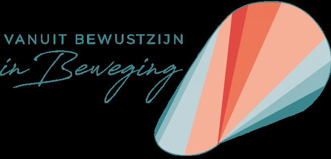 beweging logo