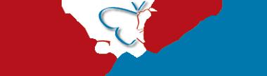logo pelvic motion